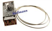 Hűtő hőmérséklet szabályozó Fagor F67G141A8   077B6620