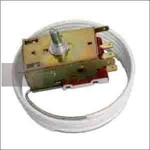 Hűtő szabályozó hátlapos.-15,5-25 C fok 150 cm K59 P 3132