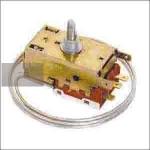 Hűtő szabályozó -22-31 C fok 70 cm *** K59-H2803