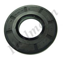 Szimering 35x75,55x10/12 Samsung DC62-00160A