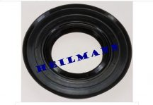 Szimering 40x70x80x10,5x15 Zanussi - Electrolux mosógép  8996454305385 AEG