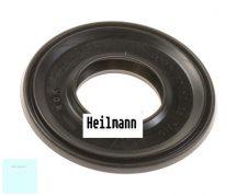INDESIT mosógép szimering  30x52/65x7/10 ARISTON -  C0096186