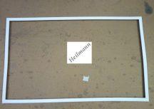 Whirlpool hűtő és fagyasztóajtó tömítés  481246818108 eredeti, gyári