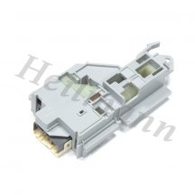 Zanussi - Electrolux biztonsági ajtókapcsoló mosógéphez 1462229228 (rendelésre)