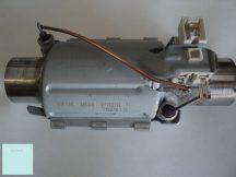 Zanussi - Whirlpool - Electrolux - Beko - Gorenje mosogatógép fűtőbetét 1800 W 230V D=32mm , L=145mm  156073401/2
