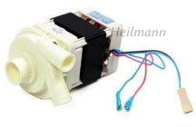 Zanussi - Electrolux mosogatógép keringető szivattyú AEG 4055075032 Pl.:ZDTS105