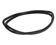 Zanusi - Electrolux sütőajtó tömítés 357734301/9 Pl.: ZOB35752 XD