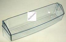 Zanussi - Electrolux hűtő palacktartó polc 208116606/4