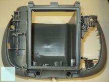 Zanussi - Elecktrolux  porszívó motortartó ház 105088903/7