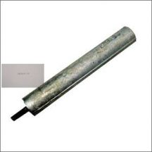 Aktív anód 420 mm ( Magyar gyártmány )