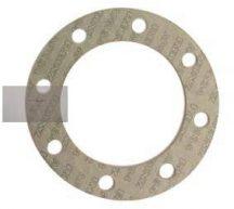 Hajdu bojler záró lap tömítés klingerit 250-300 L