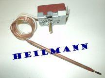 Hőmérséklet szabályozó 4121-0-039-0   60-160 °C