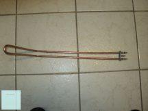 Hajdu bojler fűtőbetét 1800 W 30mm fekvő bojler hosszú EMAX gyártmány