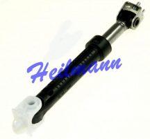 Whirlpool mosógép lengéscsillapító AWO/C egyes tip. 481252918063 (furat átmérő (D) mm: 8X10 , dugattyú átmérő (mm): 18) Pl.: AWO/D 41125
