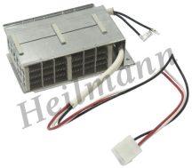 Fagor szárítógép fűtőbetét 2650W   SDR000330 az 1850W- is lehet vele helyettesíteni. 13786