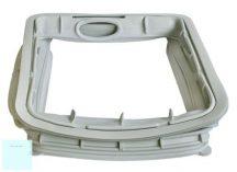 Fagor mosógép üstszájtömítés  (felültöltős tip. )   55 x 2962  Pl.:1FET/2FET