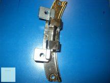 Fagor mosógép ajtózsanér új tip. L79E001A5 Pl.: 1FE - 209 ; 1F-611, 1F-3609 ; FES-1148 ( 905011864 )