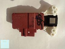 Fagor mosógép ajtókapcsoló zár M 2 FCH84 ZV446M2 L39A004I8, 52X0984, AS0031771 Pl.: 1F-3611