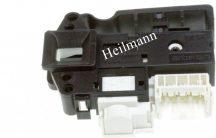 Vestel - Panasonic mosógép ajtókapcsoló AXW1619-4463 ; 32024463
