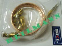 Tűzhely termoelem univerzális 60 cm. SKL