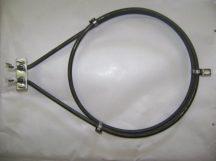 Villanytűzhely  sütőbetét koszorú alakú 230 V 2000 W (Fagor ) CFH564 ; CA50001A8 Pl.: CH-54M X NAT