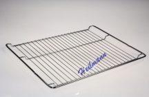 Bosch - Siemens sütőrács 00742283  47x34,5cm