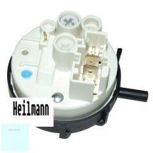 Whirlpool - Bosch - Siemens mosogatógéphez vízszintszabályozó  2 sarus  481227128554 ; 00627655