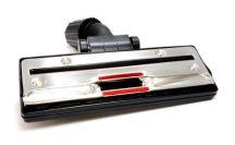 Kombinált padlószívófej ( kúpos csatlakozás. 30 - 36 mm)