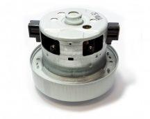 Porszívó motor 2200 W fémházas Samsung DJ31-00125C,VAC002SA eredeti, gyári