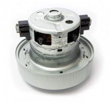 Porszívó motor 2050 W fémházas Samsung DJ31-00097A,VAC004SA eredeti, gyári Pl.: SC5485