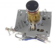Delonghi - Kenwood átfolyóvíz melegítő 5513227901 ESAM5450 0132214025