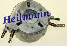 Delonghi - Kenwood átfolyóvíz melegítő 1400W 5513214291