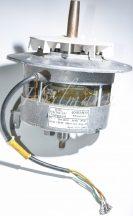 Centrifuga C28 elektromotor LO 832