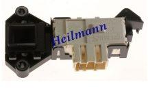 Whirlpool mosógép ajtókapcsoló DA069516   481228058048 helyett