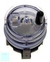 Whirlpool mosogatógép optikai szenzor  484000000420