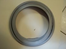 Whirlpool üstszáj tömítés AWM 8105 tip 6.érzék 4812 460 68617 Pl.: AWM249