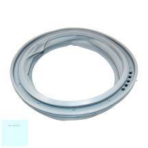 Whirlpool  mosógép üstszájtömítés  BAUKNECHT  480111100188    Pl.: AWIC 8560
