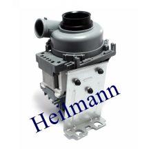 Whirlpool mosogatógép főmotor 481010625628 - HANYU 49 W (a 710-57 helyettesítője)