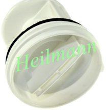 Bosh - Siemens elöltöltős mosógéphez szűrő 605010 ,  094151 , K279952 az 1 képen feltüntetett (MEGFELEL A BSH 605010-NEK Pl.: WM12E361BY /07