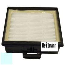 Bosch -Siemens porszivó hepa filter BSH 426966 / 572234  pl.: BSG6