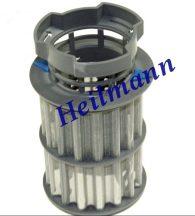Bosch - Siemens mosogatógép mikroszürő 00645038
