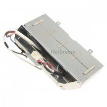 Indesit száritógép fűtőbetét C00080765