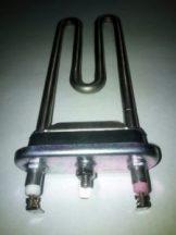 LG mosógép fűtőbetét 1900W (hővédelemmel ) 172x118mm. 5301ER1000H