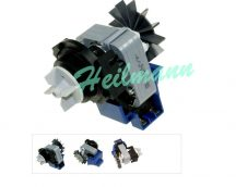 Miele - Indesit mosógép 800 sorozathoz szivattyú 100W 3568614 Készülékhez tartozó termék: MIELE WA75 W820 MONDIA1110