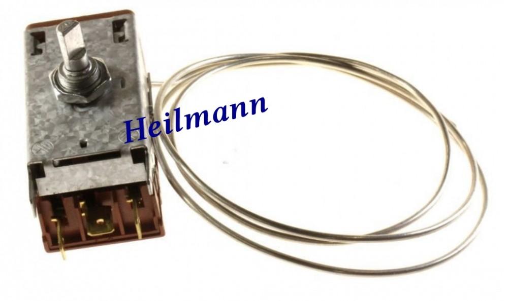 Hűtő hőmérséklet szabályozó Fagor F67G141A8