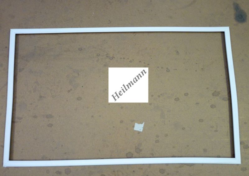 Hűtő és fagyasztóajtó mágneses tömítés 50200881006