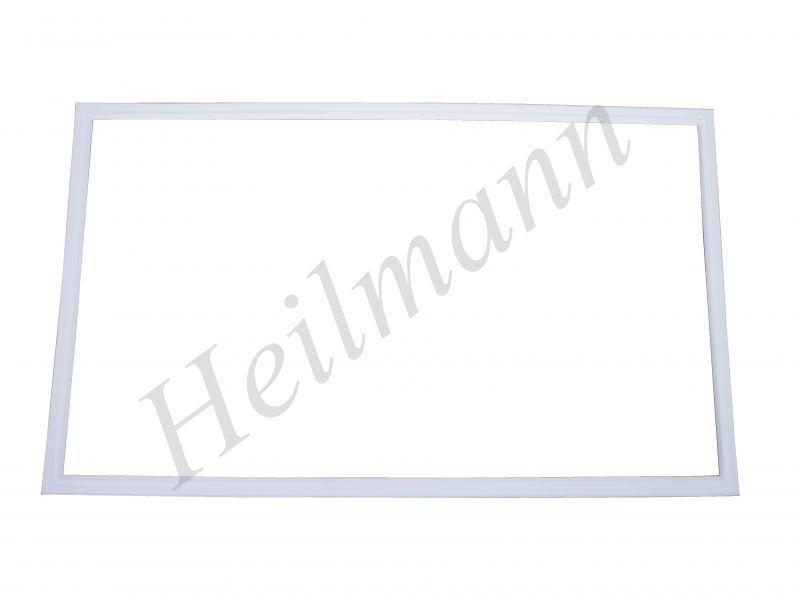 Hűtő és fagyasztóajtó mágneses tömítés 50110313009
