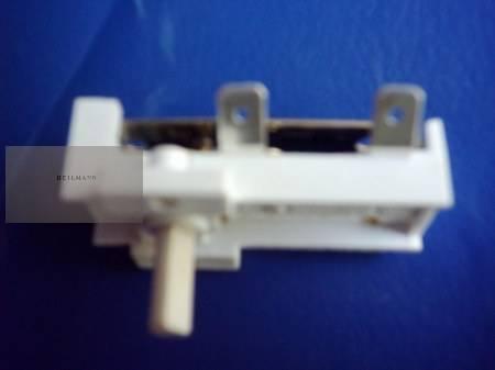 Olajradiátorhoz hőmérséklet-szabályozó 250 V 16A 70 fokra