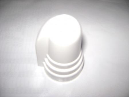 Centrifuga 407.4 kondenzátorsapka nagy (lángálló)