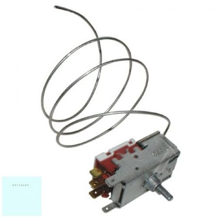 Zanussi - Electrolux hűtő szabályozó AEG K59-L2643 2262323039 , 2262136761